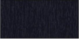 Plaxé gris anthracite ral 7016
