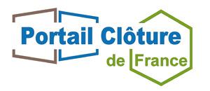 Portail Cloture de France